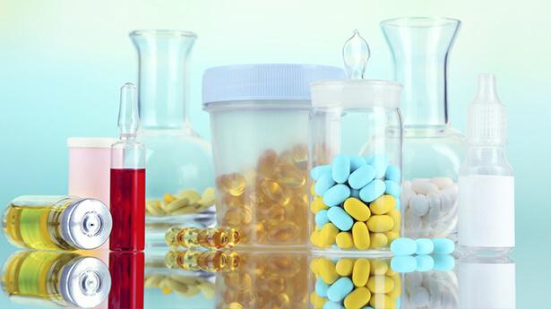 Диарея после антибиотиков