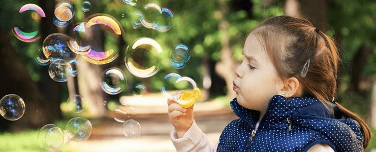 Как лечить светлый понос у ребенка?