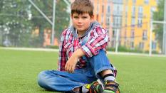Каковы причины светлого жидкого стула у ребенка?