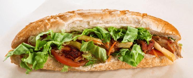 Пищевое отравление – одна из причин поноса и головной боли