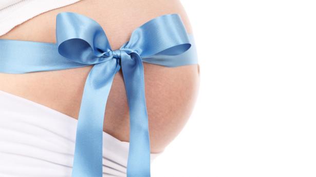 Диарея при беременности лечение