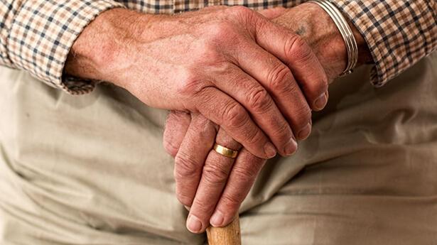 Диарея у пожилых