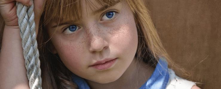 Каковы признаки гастроэнтерита у детей?