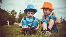 Узнайте, каковы симптомы и как лечить гастроэнтерит у ребенка?