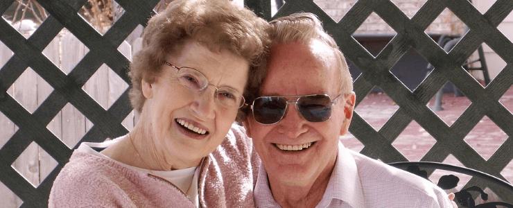 В чём особенности лечения поноса у пожилых людей?