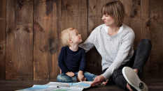 Узнайте, какие препараты от диареи можно давать ребенку при поносе?