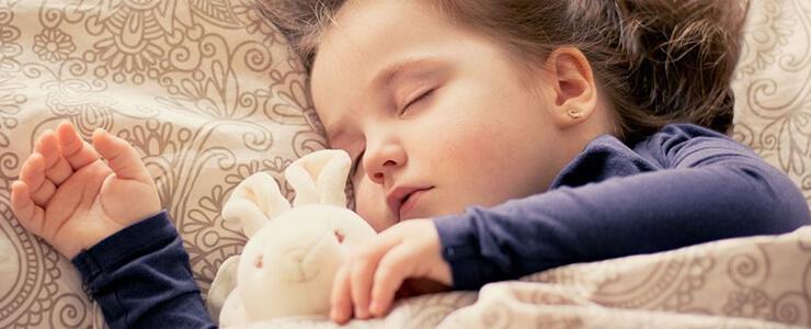 Симптомы интоксикации детского организма при поносе со слизью