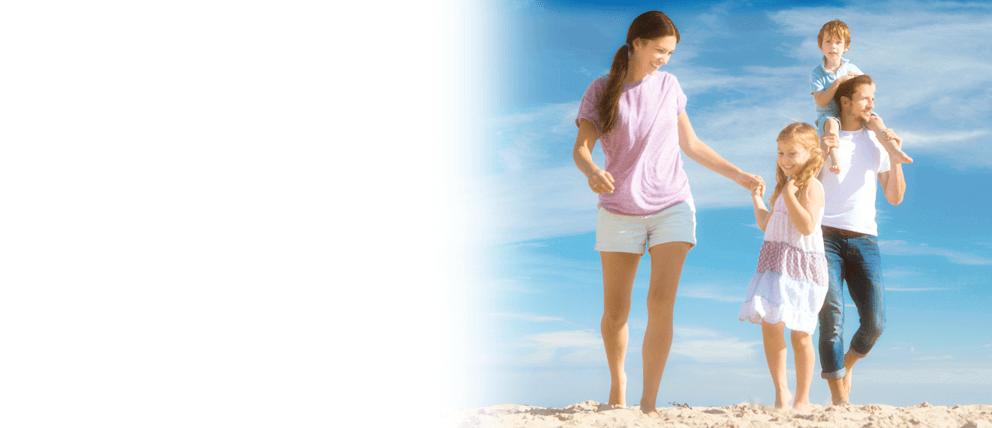 Как защитить себя от диареи в отпуске