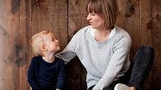 Лекарство от поноса у детей