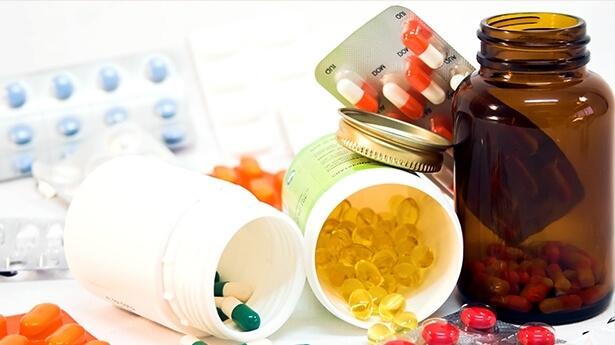 Диарея после приема антибиотиков