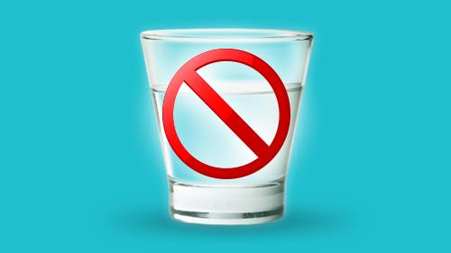 Не требуют запивания водой