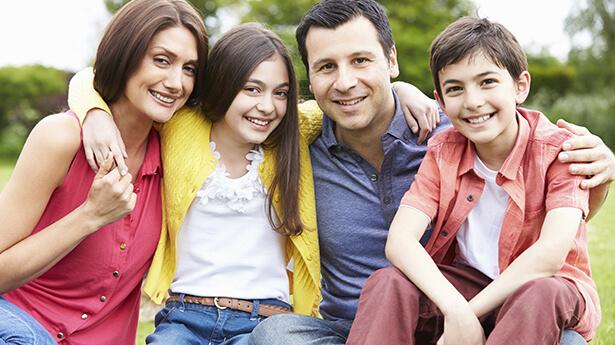 Кто может принимать ИМОДИУМ®для лечения диареи?