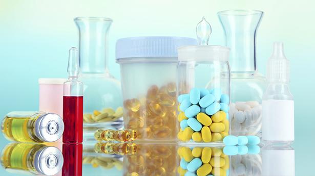 Роль пробиотиков в лечении диареи