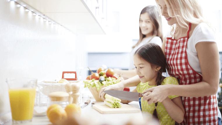 Причины диареи: пищевые привычки и питание