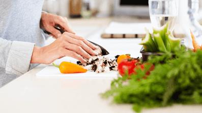 Пищевая аллергия и непереносимость продуктов как причины диареи